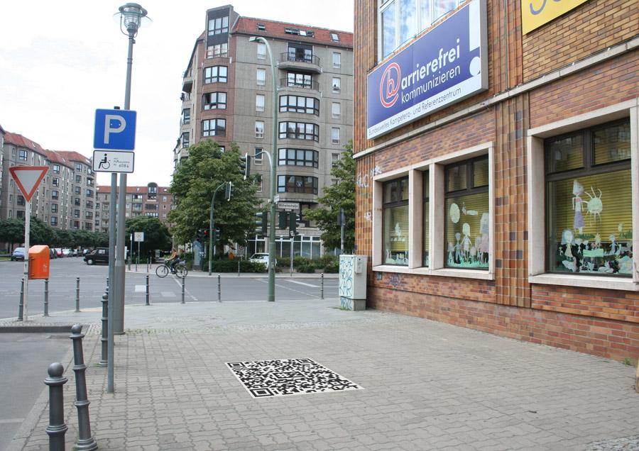 Web Georg Elser schetsontwerp 3