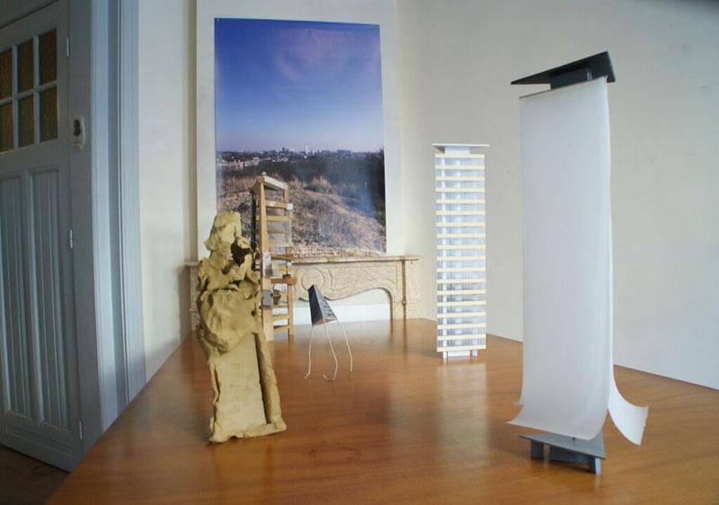 Expo Oud 5 interpretaties toren copy